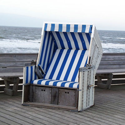 fotos sylt im sommer keitum strand polo nordsee ferienwohnungen auf sylt. Black Bedroom Furniture Sets. Home Design Ideas