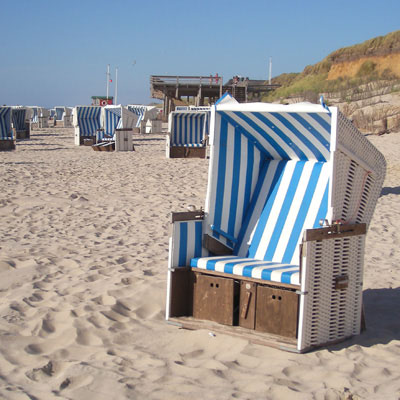fotos nordsee sylt kampen keitum strand und sommer ferienwohnungen auf sylt. Black Bedroom Furniture Sets. Home Design Ideas