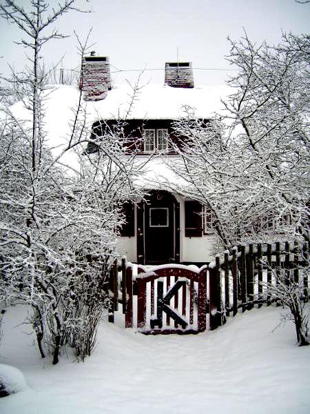 schnee ferienwohnungen auf sylt. Black Bedroom Furniture Sets. Home Design Ideas