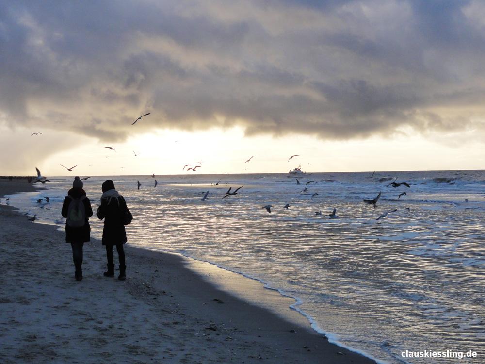 Zelt Auf Westerland : Westerland ferienwohnungen auf sylt